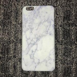 IPhone Plus 6 Case